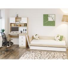 Спальня Детская Соната Комплект 9