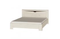 Кровать Либерти 1600  160х200