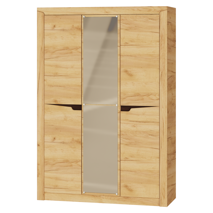 Шкаф 1420 Либерти