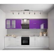 Кухня Модерн набор 3.3м