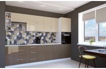 Кухня Модерн набор 3.0м