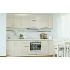 Кухня Модерн набор № 4 - 2.6м