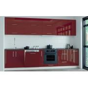 Кухня Модерн набор 3.2м