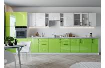 Кухня Модерн набор 4.8м