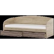 Кровать Комфорт
