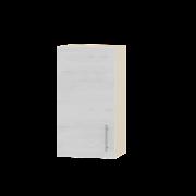 Цвет фасада: Северное Дерево СветлоеЦвет каркаса: Дуб молочный
