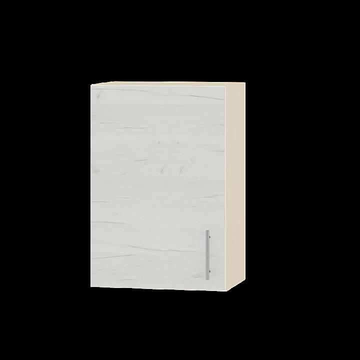 Оптима Верх В01-500