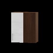 Цвет фасада: Северное Дерево СветлоеЦвет каркаса: Венге темный