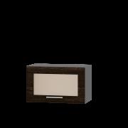 Цвет фасада: Венге АрушаЦвет каркаса: Антрацит