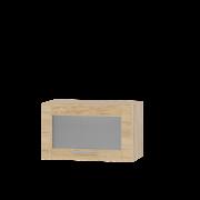 Цвет фасада: Дуб крафт ЗолотойЦвет каркаса: Сонома