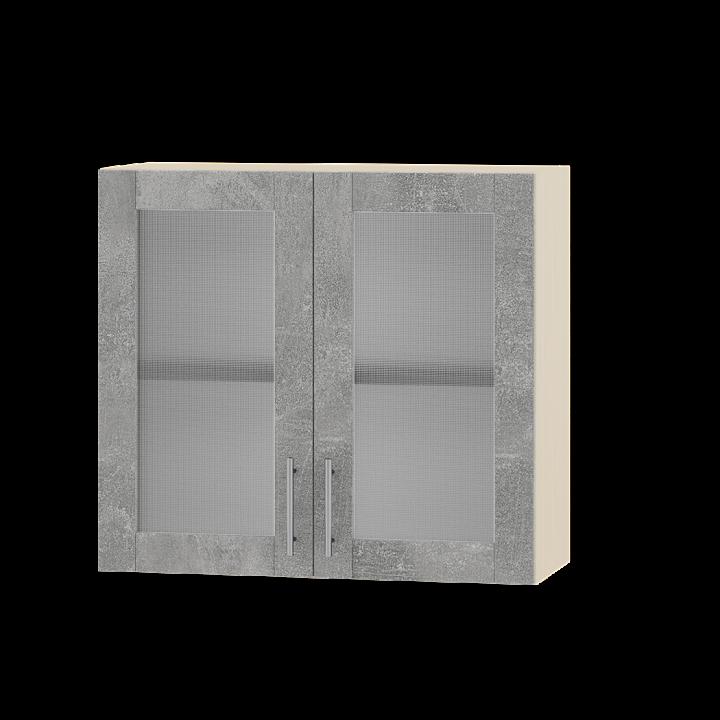 Оптима Верх Витрина BВ10-800