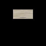 Цвет изделия: Комби Сонома + Сонома