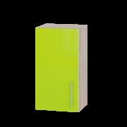 Модерн Верх В01-390