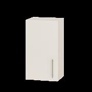 Цвет фасада: Жемчуг глянецЦвет каркаса: Дуб молочный