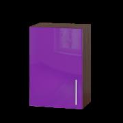 Модерн Верх Для Сушки В05-500