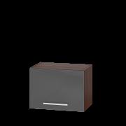 Цвет фасада: Гранит глянецЦвет каркаса: Венге темный