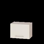 Цвет фасада: Жемчуг глянецЦвет каркаса: Сонома
