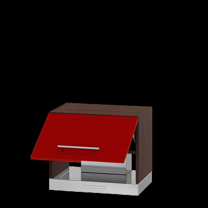 Модерн Верх Для Вытяжки В15-500