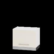 Цвет фасада: Жемчуг глянецЦвет каркаса: Белый