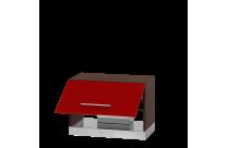 Модерн Верх Для Вытяжки В15-600