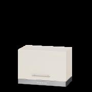 Модерн Верх В15-600