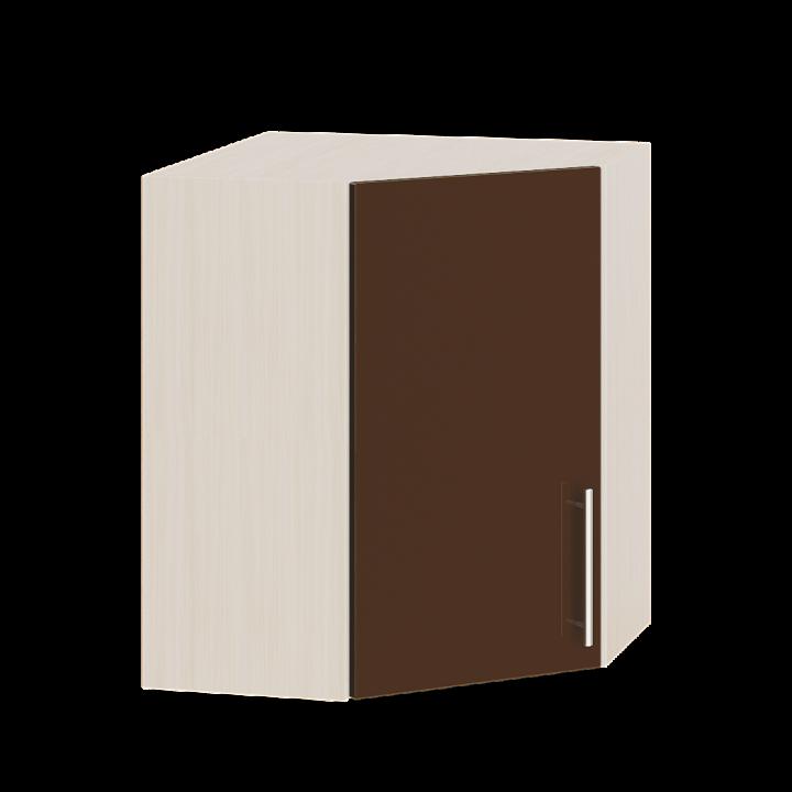 Модерн Верх Угловая В17-600