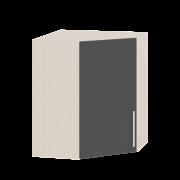 Цвет фасада: Гранит глянецЦвет каркаса: Дуб молочный
