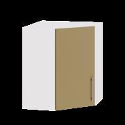 Цвет фасада: Мокко глянецЦвет каркаса: Белый