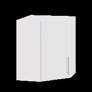 Цвет фасада: Белый глянецЦвет каркаса: Белый