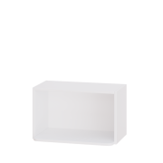 Цвет каркаса: Белый