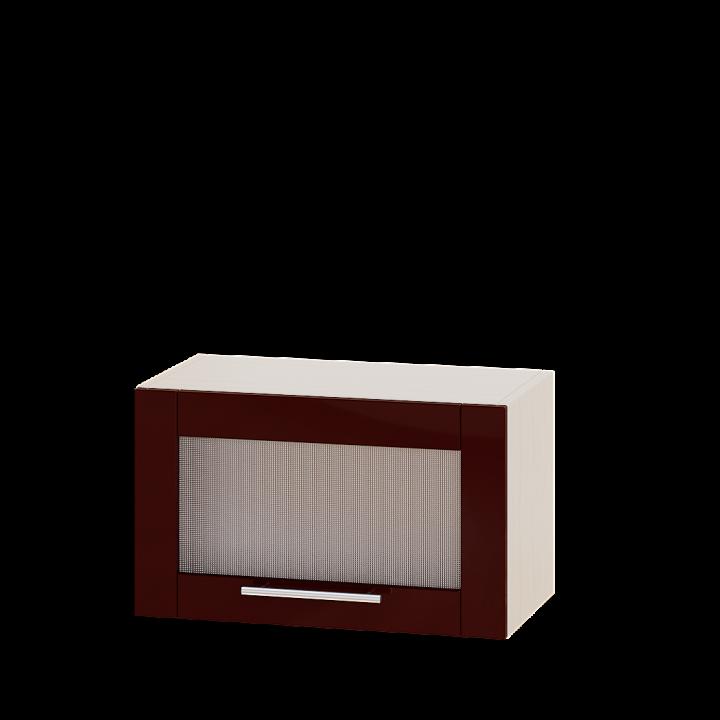Модерн Верх Витрина ВВ09-600