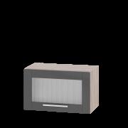 Цвет фасада: Гранит глянецЦвет каркаса: Сонома