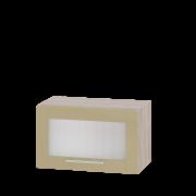 Цвет фасада: Латте глянецЦвет каркаса: Сонома