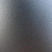 Материал мойки: Сатин