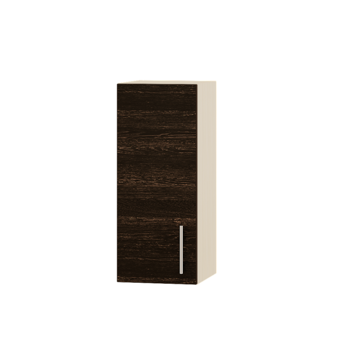 Оптима Верх В01-300