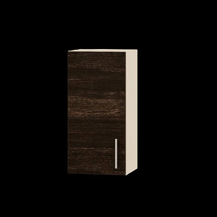 Оптима Верх В01-350