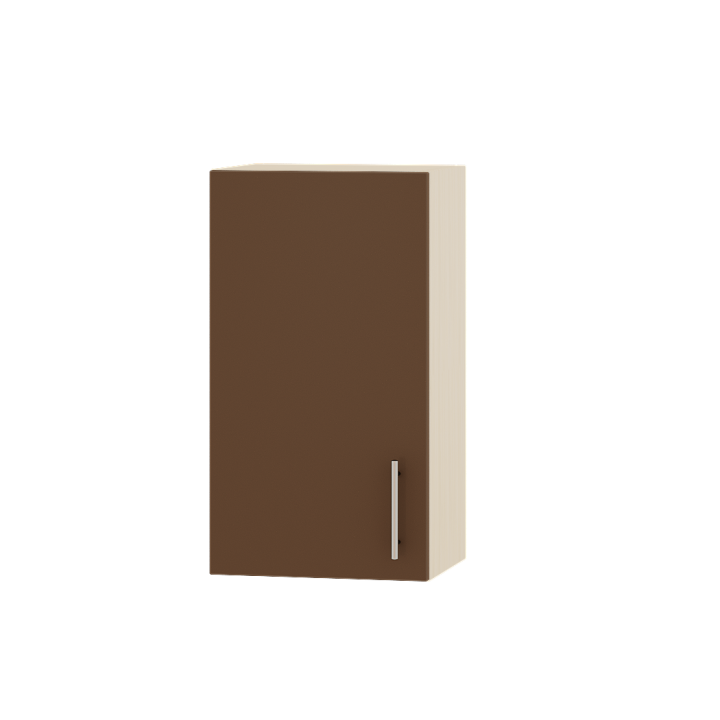 Оптима Верх В01-400