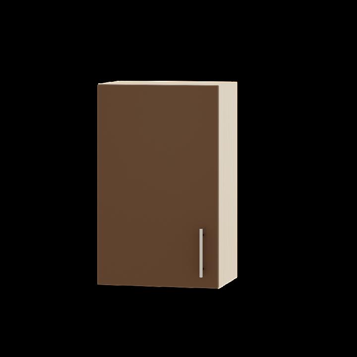 Оптима Верх В01-450
