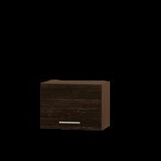 Цвет фасада: Венге АрушаЦвет каркаса: Венге темный