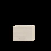 Цвет фасада: Шамони СветлыйЦвет каркаса: Дуб молочный