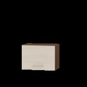 Цвет фасада: Шамони СветлыйЦвет каркаса: Венге темный
