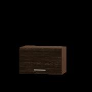 Оптима Верх В09-600