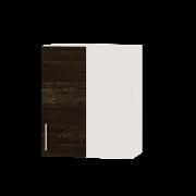 Цвет фасада: Венге АрушаЦвет каркаса: Белый
