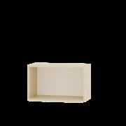 Цвет каркаса: Дуб молочный