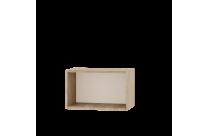 Оптима Верх Для Микроволновой печи В50-600