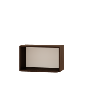 Цвет каркаса: Венге темный