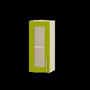 Оптима Верх Витрина ВВ01-300