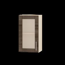 Оптима Верх Витрина ВВ01-400