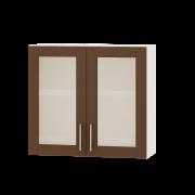 Оптима Верх Витрина Для Сушки BВ06-800