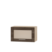 Оптима Верх BВ09-600